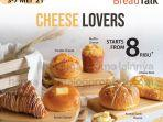 promo-breadtalk-senin-3-mei-2021-promo-breadtalk-cheeslovers-week-semua-roti-keju-mulai-rp-8000.jpg