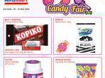 promo-candy-fair-alfamart.jpg