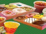 promo-dunkin-donuts-24-april-2021.jpg