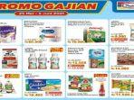 promo-gajian1-indomaret-2-juni-2021.jpg