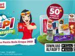 promo-hepi-hemat-pasti-alfamart-spesial-euro-2020-selasa-15-juni-2021-ada-hadiah-menarik.jpg