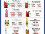 promo-indomaret-jumat-14-mei-2021-promo-coca-cola-fair-beli-15l-coca-colafantasprite-rp-11900.jpg