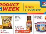 promo-indomaret-product-of-the-week-jumat-4-juni-2021.jpg