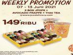 promo-jco-weekly-promotion-8-juni-2021.jpg