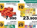 promo-jsm-giant-supermarket.jpg