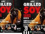 promo-kfc-grilled-soy-sauce-chicken-mulai-dari-rp-20-ribuan.jpg