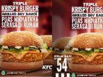 promo-kfc-menu-baru-triple-krispy-burger.jpg
