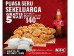 promo-kfc-minggu-2-mei-2021-beli-9-ayam-1-liter-coca-cola-gratis-5-nasi-mulai-rp-140000.jpg
