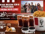 promo-kfc-rabu-23-juni-2021-kfc-original-movie-combo-half-winger-nasi-cola-mulai-rp-16364.jpg