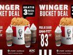 promo-kfc-winger-bucket-deal-gratis-3-mocha-float.jpg