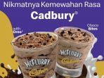 promo-mcdonalds-kamis-6-mei-2021-promo-mcdonalds-cadbury-mcflurry-harga-spesial-mulai-rp-15454.jpg