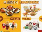 promo-mcdonalds-menu-receh-hari-ini.jpg