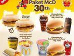 promo-mcdonalds-minggu-2-mei-2021-promo-serba-30ribuan-mcdonalds-cadbury-mcflurry-rp15454.jpg