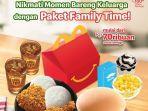 promo-mcdonalds-paket-family-time.jpg
