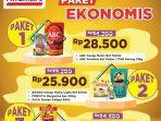 promo-paket-murah-alfamart-senin-24-mei-2021.jpg