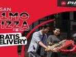 promo-phd-pizza-1-meter.jpg