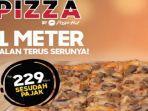 promo-pizza-hut-14-april.jpg