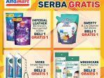 promo-serba-gratis-alfamart-selasa-25-mei-2021.jpg