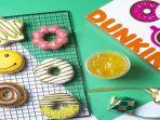 promo-terbaru-dunkin-donuts-19-mei-2021.jpg