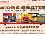 promo3-alfamart-beli2-gratis2.jpg
