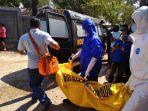 proses-evakuasi-jenazah-minto-oleh-tim-medis-rs-bhayangkara-titus-uly-kupang.jpg