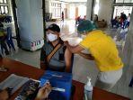 proses-vaksin-covid-19-di-sikka.jpg