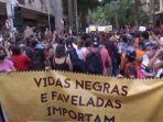 protes-anti-tindakan-rasial-di-brasil.jpg