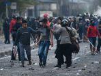 provokator-yang-ditangkap-polisi-bertambah-jadi-69-orang-mayoritas-dari-banten-jabar-dan-jateng.jpg