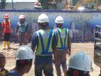 proyek-pembangunan-dermaga_20180313_151002.jpg