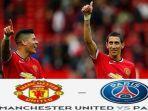 psg-vs-manchester-united.jpg