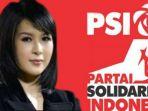 psi-partai-solidaritas-indonesia-0_20170605_211647.jpg