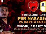 psm-makassar-vs-barito-putera_22.jpg