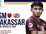 psm-makassar-vs-home-united-piala-afc-2019-30-april.jpg