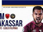 psm-makassar-vs-kaya-fc-17-april-2019.jpg