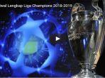psv-vs-barcelona-dan-psg-vs-liverpool-di-liga-champions-2018.jpg