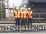 pt-freeport-indonesia-salah-satu-perusahaan-dengan-gaji-tertinggi-di-indonesia.jpg