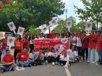pt-home-credit-indonesia-hadir-melayani-masyarakat-ini-keunggulannya.jpg