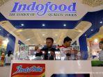 pt-indofood-tbk.jpg