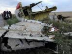 puing-malaysia-airlines-mh17-01.jpg