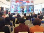 puluhan-peserta-lomba-nyanyi-bank-ntt-rei-expo-ii-2019-tes-nada-di-lippo-plaza.jpg