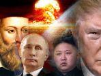 putin-trump-kim-jong-un-ramalan-perang_20170426_223801.jpg
