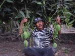 rahmat-adinata-sedang-memberikan-sekolah-lapang-bagi-para-petani.jpg