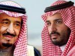 raja-salman-dan-putra-mahkota-arab-saudi.jpg