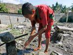 rakyat-timor-leste-miskin.jpg
