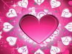 ramalan-cinta-zodiak-4.jpg