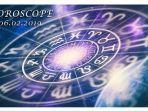 ramalan-zodiak-6-februari-2019.jpg