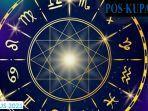 ramalan-zodiak-agustus-2021_01.jpg
