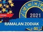 ramalan-zodiak-cinta-3-april-2021.jpg
