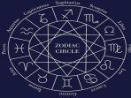 ramalan-zodiak-jumat-5-april-2019-libra-jangan-egois-pisces-kontrol-emosi-gemini-fokus-kerja.jpg
