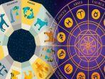 ramalan-zodiak-kesehatan-19-september-2021.jpg
